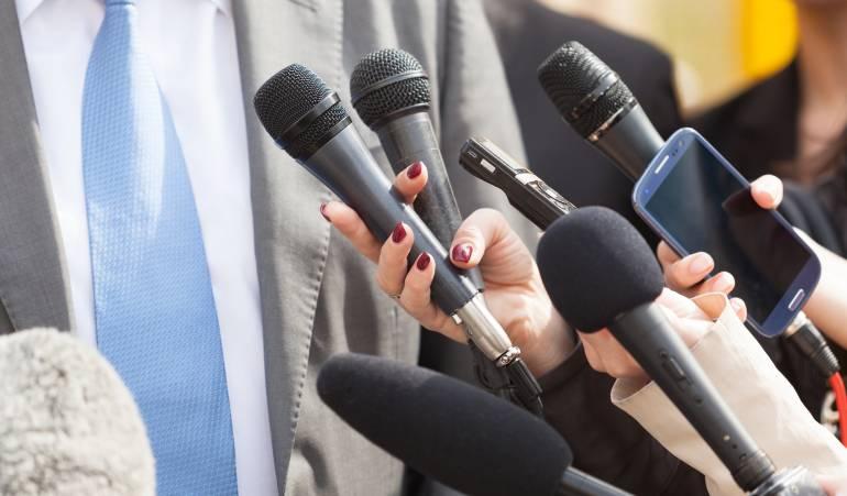 ข้อควรรู้ความต่างของการโฆษณากับการประชาสัมพันธ์เป็นอย่างไร